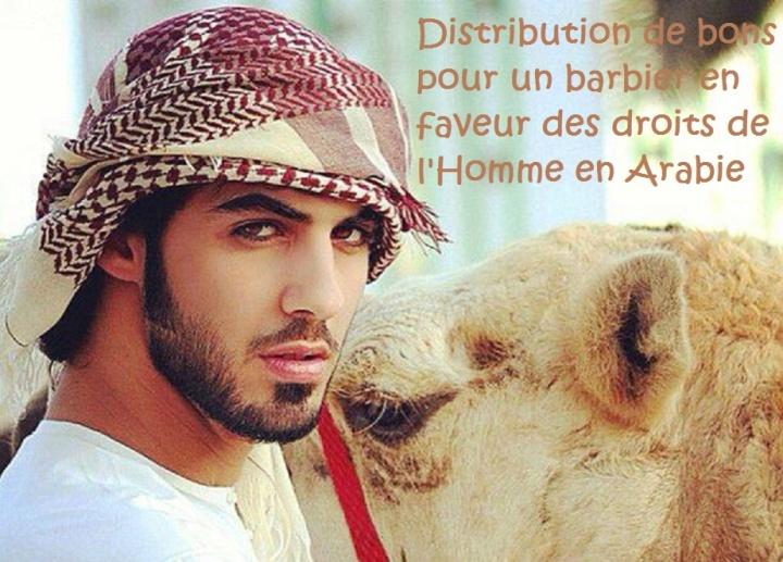 arabie_saoudite___un_homme_expuls___parce_qu_il___tait_trop_beau_9063_north_615x0.jpg