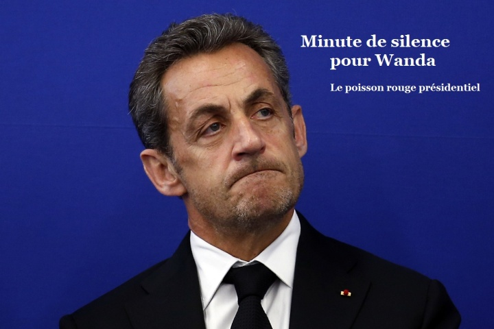 Nicolas-Sarkozy-sort-de-son-silence.jpg