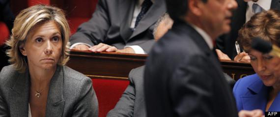 FRANCE-POLITICS-NATIONAL ASSEMBLY