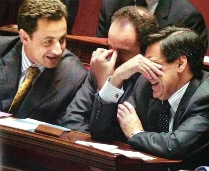 sarkozy fillon cope election ump.jpg