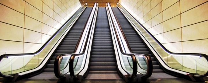 escalateur_03