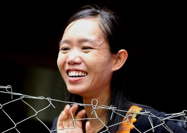 amnesty 3.jpg