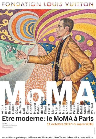 MOMA 1.jpg
