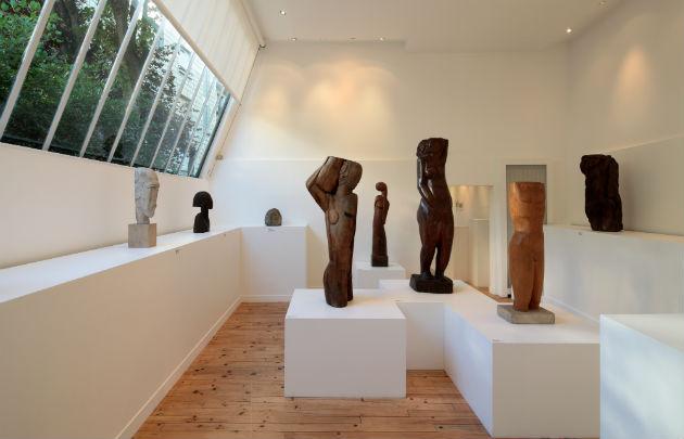 Musée-Zadkine-Vue-du-grand-atelier-_-630x405-_-©-B.-Fougeirol-ADAGP-Musée-Zadkine